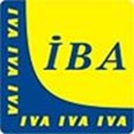 Общество с ограниченной ответственностью ООО «ИВА»