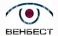 """Общество с ограниченной ответственностью Харьковский филиал ООО """"Венбест"""""""