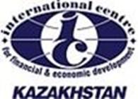 ТОО «МЦФЭР-Казахстан»