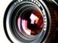 Foto-Video-Servis