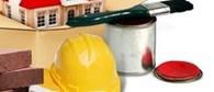 BRATIA профессиональный ремонт и отделка квартир, домов и офисов.