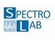 Спектро лаб, ООО