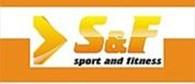 Sport&Fitnes
