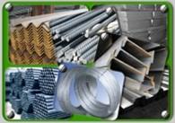 ИП Магазин доставки металла