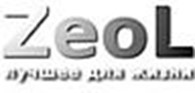 Интернет-магазин «ZeoL»