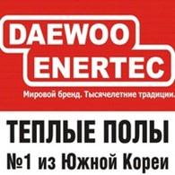 ООО Энертек Брест