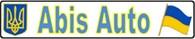 Абис-Авто ( Abis-Auto )