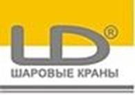 Общество с ограниченной ответственностью ЛД Украина