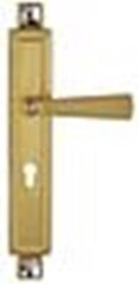 Магазин дверной фурнитуры «Ручки — двери»