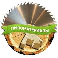 Пиломатериалы24