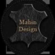 ЧП Ателье MahinDesign