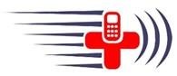GSM-Сервис