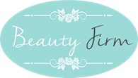 ООО BeautyFirm
