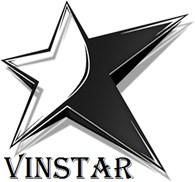 Zap98 / VinStar
