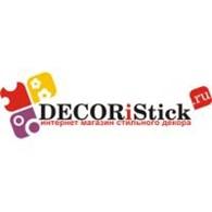 Decoristick
