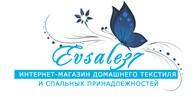 Еvsale37