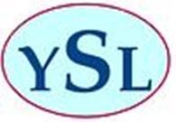 """Ассоциация """"YSL and Partners"""""""