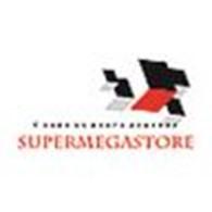 Частное предприятие Supermegastore