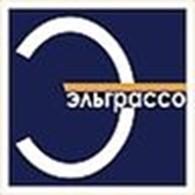 "ООО""Эльграссо"""