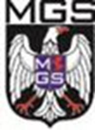"""Общество с ограниченной ответственностью ТОО """"MGS COMAPNY"""""""