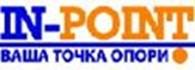 Ин-Поинт, ООО