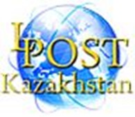 "TOO ""L POST Kazakhstan"""
