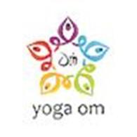 Йога центр ОМ