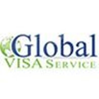 Global Visa Service/Глобал Виза Сервис