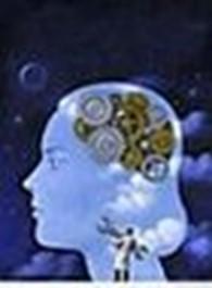 Частное предприятие Самопознание