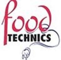 FoodTechnics