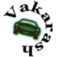 Частное предприятие Автомагазин ЧП Вакараш В. В. — запчасти к Renault Group, Dacia, VAZ Group, разборка Renault Kangoo