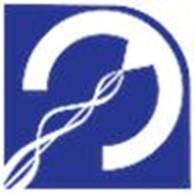 ОДО «Энерготехнохолод»