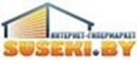 Общество с ограниченной ответственностью Интернет-гипермаркет «Suseki»