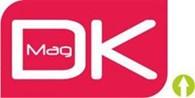 Частное предприятие MagDK