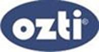 Общество с ограниченной ответственностью TOO OZTI-KZ