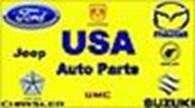 «USA_AutoParts»