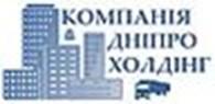 "ООО ""Компания Днепр-Холдинг"""
