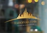 ООО Панорама Сочи
