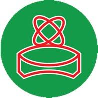 Волга оптика
