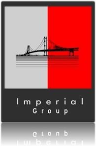 Империал Групп