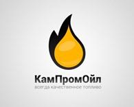 КАМПРОМОЙЛ-ГРУПП