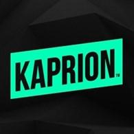 KAPRION VISION