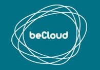 Белорусские облачные технологии