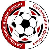 Организация футбола