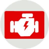 СибДизельТрак-сервис