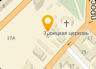 ООО ЦВЕТУЩИЕ ШАРЫ