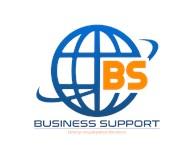 Центр поддержки бизнеса