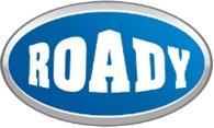 """Roady-Russia"""