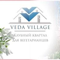 ЖК «Veda Village»