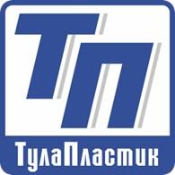 """ПК """"ТулаПластик"""""""
